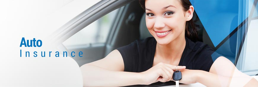 Auto Insurance Quotes Online in Dallas-Fort Worth & Greater North Texas