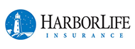 HarborLife LLC Small Logo
